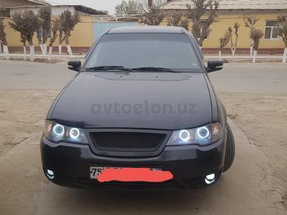 Chevrolet Nexia 2, 3 позиция SOHC 2014 года за 6 200 y.e. в Термез