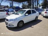 Chevrolet Nexia 3, 4 pozitsiya 2018 года за 8 700 у.е. в Toshkent