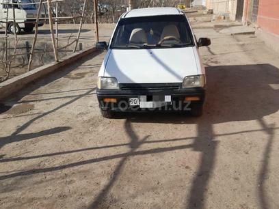 Daewoo Tico 1998 года за ~1 189 у.е. в Xiva tumani