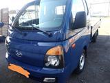 Hyundai  Porter 2006 года за 11 200 y.e. в Избасканский район