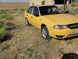 Chevrolet Nexia 2, 4 позиция DOHC 2010 года за 4 200 y.e. в Самарканд