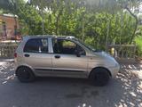 Daewoo Matiz (Standart) 2005 года за 2 900 у.е. в Farg'ona
