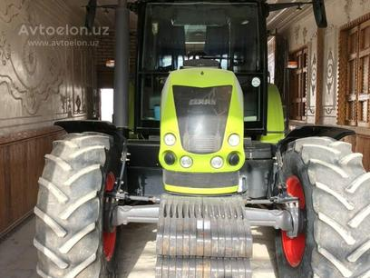 Claas  630c Arion 2014 года за ~61 758 y.e. в Карши