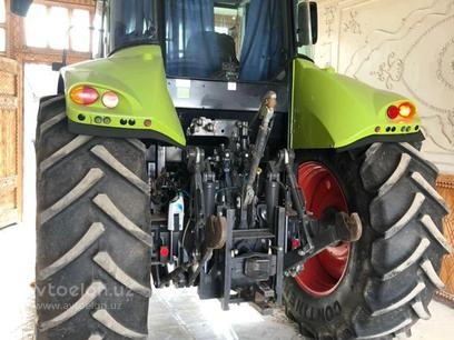 Claas  630c Arion 2014 года за ~61 758 y.e. в Карши – фото 11