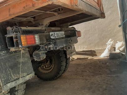 ГАЗ  Gaz 53 1982 года за ~10 423 y.e. в Кызырыкский район – фото 6