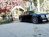 Chrysler 300C 2008 года за 16 000 у.е. в Qumqo'rg'on tumani