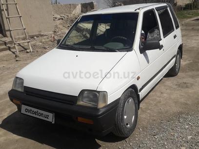 Daewoo Tico 1999 года за 2 000 y.e. в Самарканд