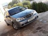Chevrolet Lacetti, 1 pozitsiya 2012 года за 11 000 у.е. в Xiva tumani