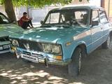 ВАЗ (Lada) 2103 1975 года за 1 000 y.e. в Ташкент