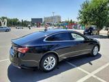 Chevrolet Malibu, 3 позиция 2021 года за 34 000 y.e. в Ташкент