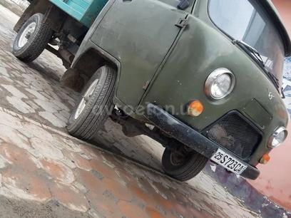 УАЗ  UAZ 3303 1988 года за 4 000 y.e. в Пахтакорский район – фото 3