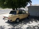 VAZ (Lada) 2106 1986 года за ~2 314 у.е. в Samarqand