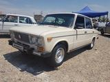 ВАЗ (Lada) 2106 1993 года за 2 600 y.e. в Наманган