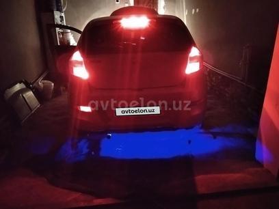 ЗАЗ Forza 2013 года за 6 100 y.e. в Ургенч