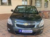 Chevrolet Cobalt, 4 евро позиция 2020 года за 11 600 y.e. в Ташкент