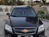 Chevrolet Captiva, 1 pozitsiya 2009 года за 10 499 у.е. в Andijon