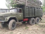 ZiL  Зил 131 1978 года за 11 000 у.е. в Andijon