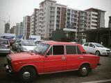 VAZ (Lada) 2106 1982 года за 2 200 у.е. в Chust tumani