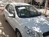 Chevrolet Nexia 3, 2 pozitsiya 2020 года за 8 800 у.е. в Farg'ona