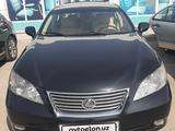 Lexus ES 350 2007 года за 17 500 у.е. в Toshkent