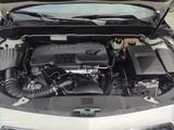 Chevrolet Malibu, 2 pozitsiya 2014 года за 12 500 у.е. в Toshkent