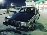 Toyota Crown 1984 года за ~2 279 у.е. в Guliston