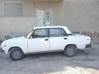 ВАЗ (Lada) 2107 1998 года за ~2 356 y.e. в Ташкент