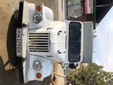GAZ  69 1973 года за ~3 325 у.е. в Jizzax