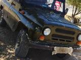 УАЗ 469 1989 года за ~2 844 y.e. в Касанский район