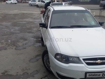 Chevrolet Nexia 2, 2 позиция DOHC 2016 года за 7 000 y.e. в Музрабадский район