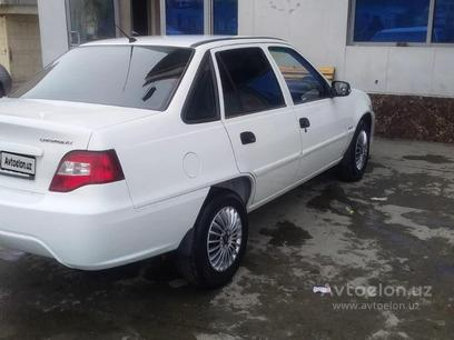 Chevrolet Nexia 2, 2 позиция DOHC 2016 года за 7 000 y.e. в Музрабадский район – фото 10
