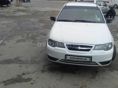 Chevrolet Nexia 2, 2 позиция DOHC 2016 года за 7 000 y.e. в Музрабадский район – фото 5
