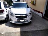 Chevrolet Spark, 2 pozitsiya 2012 года за ~5 118 у.е. в Qarshi