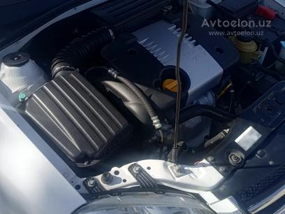 Chevrolet Lacetti, 2 позиция 2011 года за ~7 327 y.e. в Карши