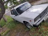 VAZ (Lada) 2107 1982 года за 1 300 у.е. в Toshkent