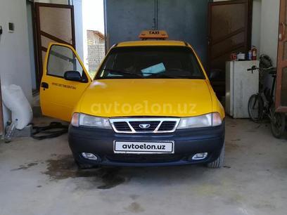 Daewoo Nexia 1999 года за ~4 277 у.е. в Qarshi