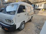 Chevrolet Damas 2013 года за 5 500 у.е. в Toshkent