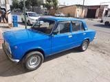 ВАЗ (Lada) 2101 1977 года за ~1 966 y.e. в Балыкчинский район