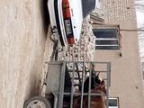 ГАЗ 3110 (Волга) 2000 года за 4 200 y.e. в Ургенч