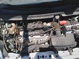 Chevrolet Spark, 2 позиция 2018 года за 7 000 y.e. в Наманган