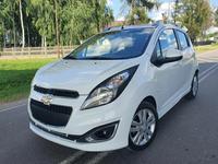 Chevrolet Spark, 4 позиция 2021 года за 10 500 y.e. в Ташкент