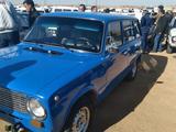 VAZ (Lada) 2102 1977 года за ~2 475 у.е. в Bulung'ur tumani
