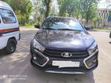 ВАЗ (Lada) Vesta 2019 года за 12 000 y.e. в Ташкент