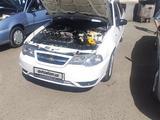 Chevrolet Nexia 2, 3 pozitsiya SOHC 2010 года за 5 500 у.е. в Toshkent