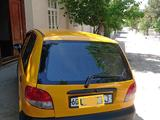 Chevrolet Matiz, 2 позиция 2008 года за 3 000 y.e. в Андижан
