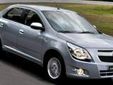 Chevrolet Cobalt, 2 pozitsiya 2020 года за ~9 106 у.е. в Termiz