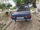 Moskvich 412 1980 года за 1 000 у.е. в Toshkent