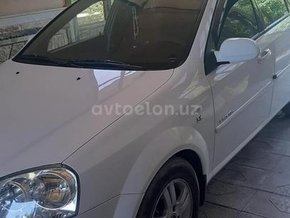 Chevrolet Lacetti, 1 pozitsiya 2012 года за 8 000 у.е. в Samarqand tumani