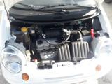 Chevrolet Matiz, 1 pozitsiya 2017 года за 4 600 у.е. в Samarqand