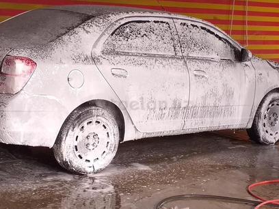Chevrolet Cobalt, 3 позиция 2014 года за ~7 910 y.e. в Навои